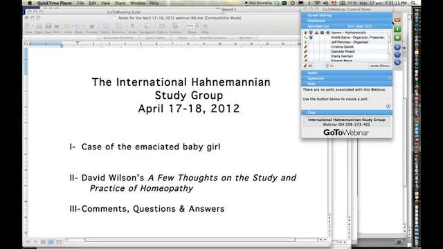 IHSGwebinar_2012-04-17