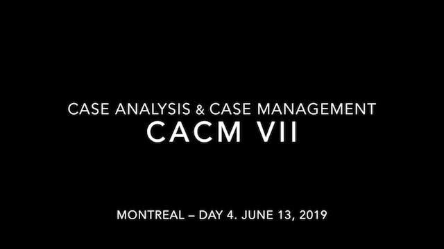 CACM_VII_2019-06-13_DAY4b