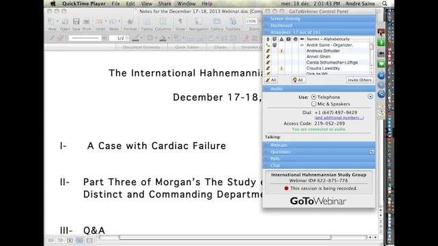 IHSGwebinar_2013-12-18