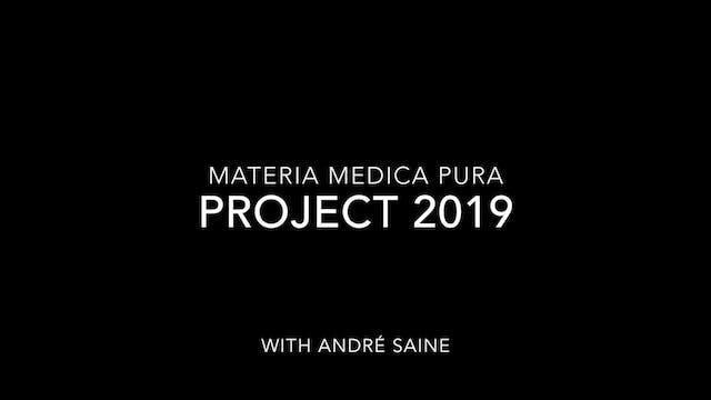 MMPP2019_2019-12-18_MateriaMedicaPuraProject