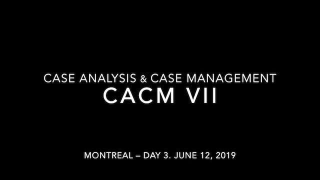 CACM_VII_2019-06-12_DAY3e