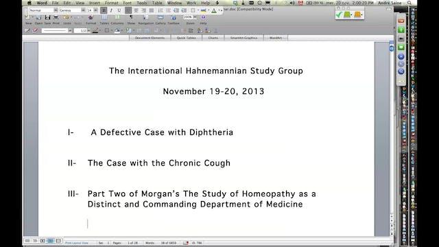IHSGwebinar_2013-11-20