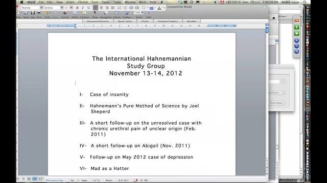 IHSGwebinar_2012-11-14