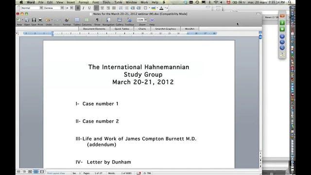 IHSGwebinar_2012-03-20