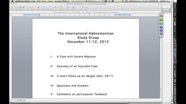 IHSGwebinar_2012-12-11