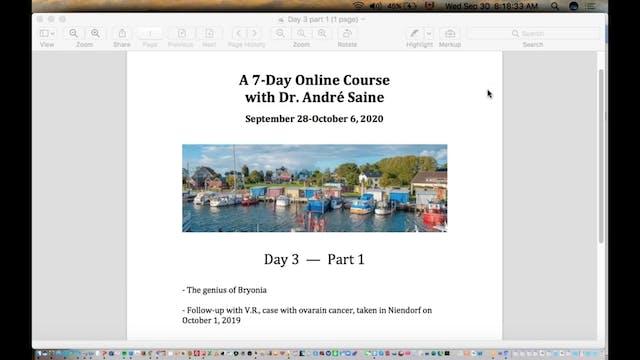 MMPP 7-Day Online Course 2020-3-1 (1)