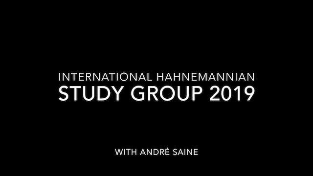 IHSG2019_2019-12-04_InternationalHahn...