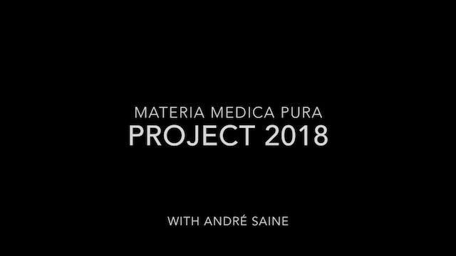 2018-11-28_MateriaMedicaPuraProject_2018