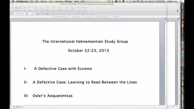 IHSGwebinar_2013-10-23