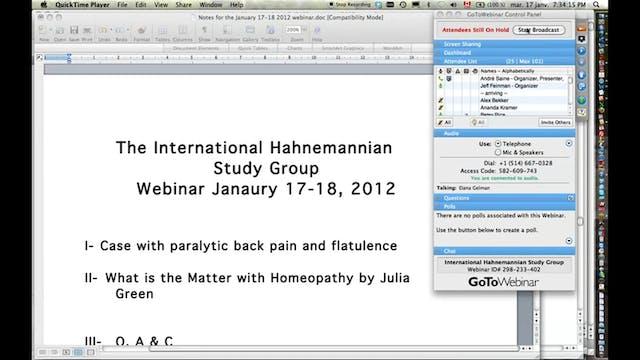 IHSGwebinar_2012-01-17