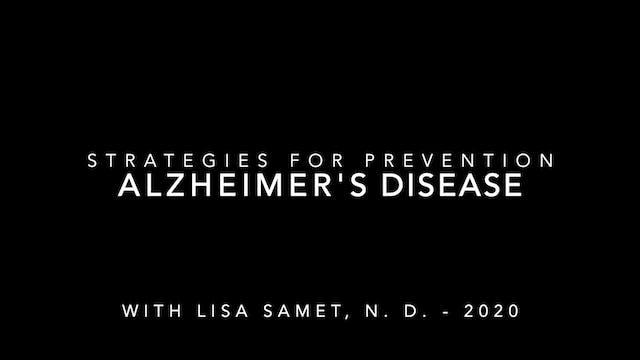 2020-01-28_AlzheimersDiseasePreventionWebinar