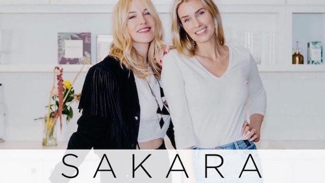 Re:Program | Sakara Life