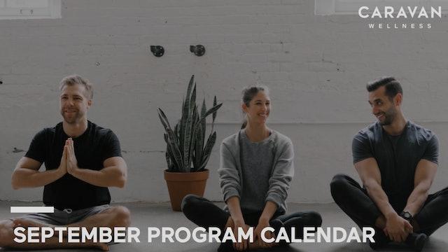 September Program Calendar.pdf