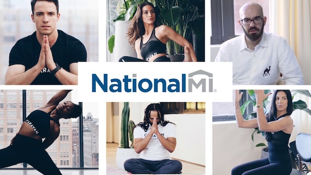 Transform Your Physical and Mental Health