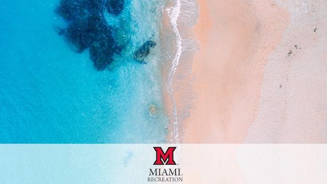 Holistic Wellness | Miami University