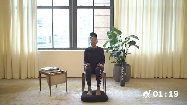 Special Today: 5 Min Breathing Medita...