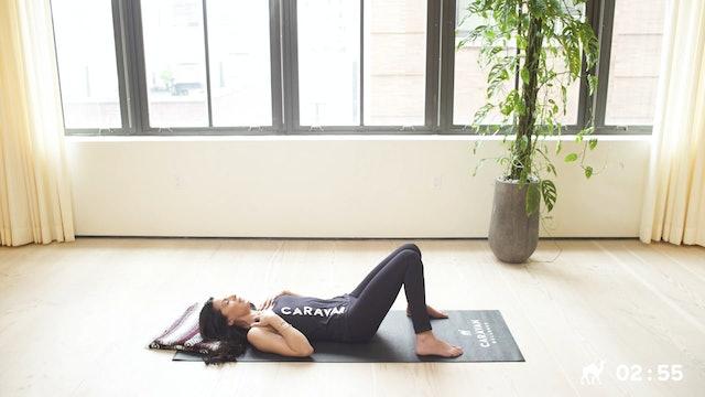 10 Min Breath Movement