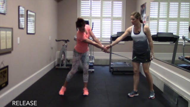 4-minute-CardioGolf-Key Swing Positio...