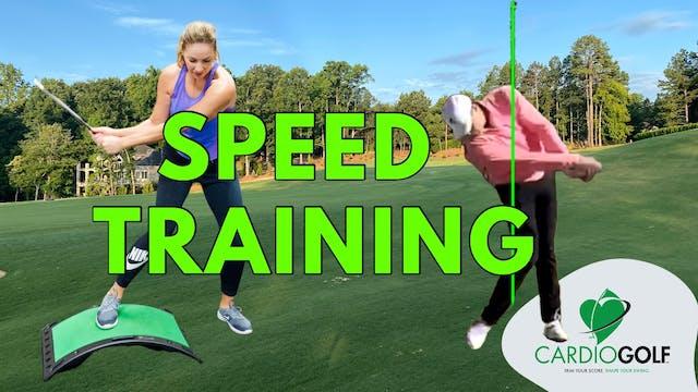 10:13 min Speed Training (007)