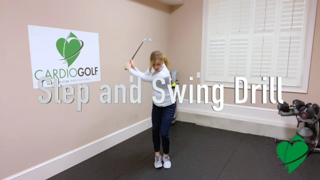 19:38 minute-Timing, Tempo and Clubhead Speed Tutorial