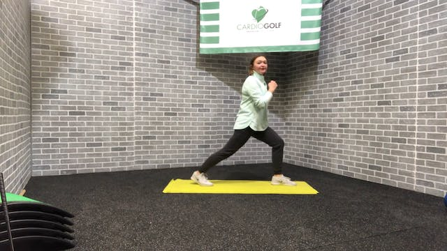 12-minute Get Your Hips Moving Featur...
