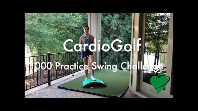 6-minute Practice Swing Challenge-09