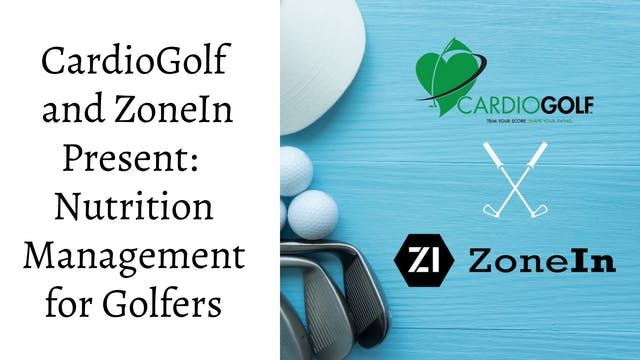 Attention Coaches-ZoneIn-Personalized...