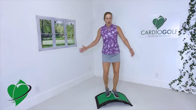 44:42-min CardioGolf Recorded Live-Gr...