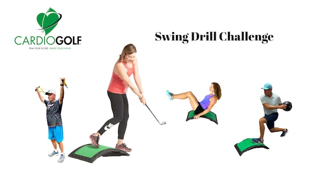 1-min Spine Angle Drill Challenge