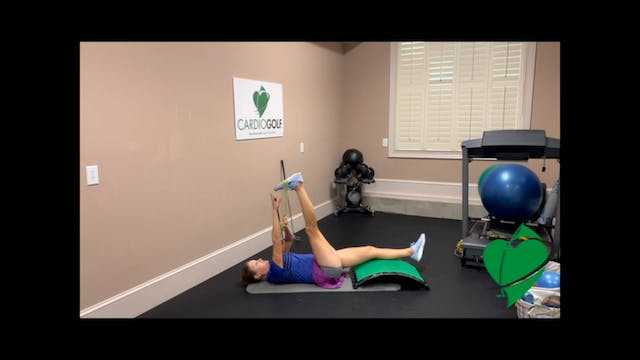 20-minute Golfer Mobility Workout (002)