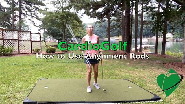 7:54 min Three Ways to Use Alignment ...