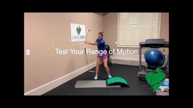 10-min  Extend Your Range Workout (001)