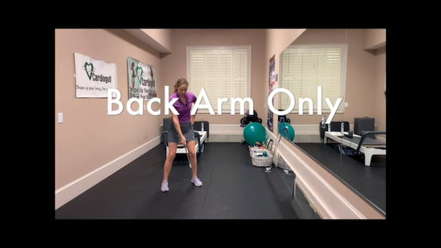 21-minute KPJ At-Home Groove Your Swi...