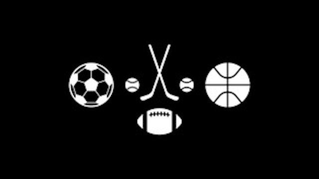 """Strength -""""Semi Pro"""" - Multi-Sport/All Star"""