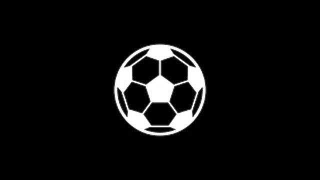 "Strength - ""Hot Shots"" - Soccer/Midfi..."