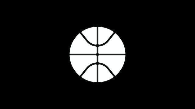 "Conditioning - ""Jump Shot"" - Basketba..."