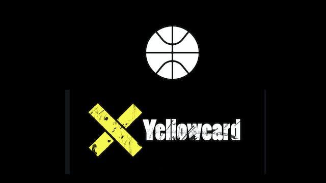 "Band Spotlight ""Yellowcard"" (Agility)"