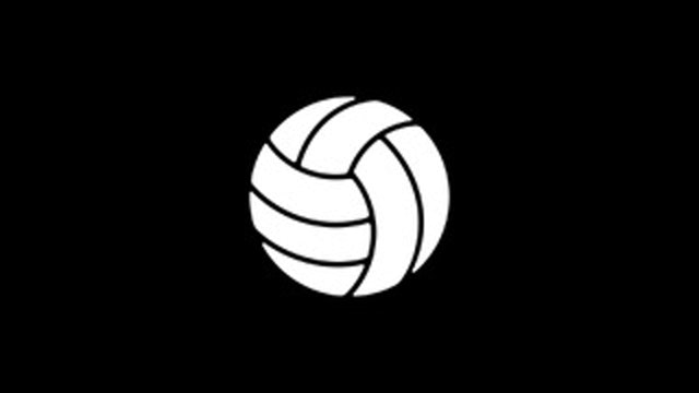 """Conditioning - """"Nice Serve"""" Volleyball/Rookie"""