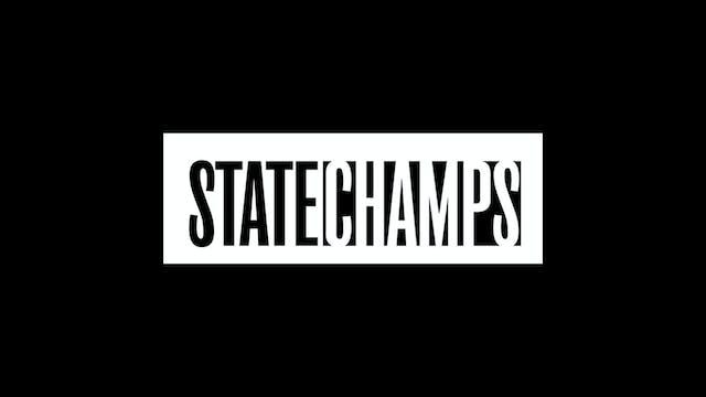 "Band Spotlight - ""State Champs"" - Mul..."