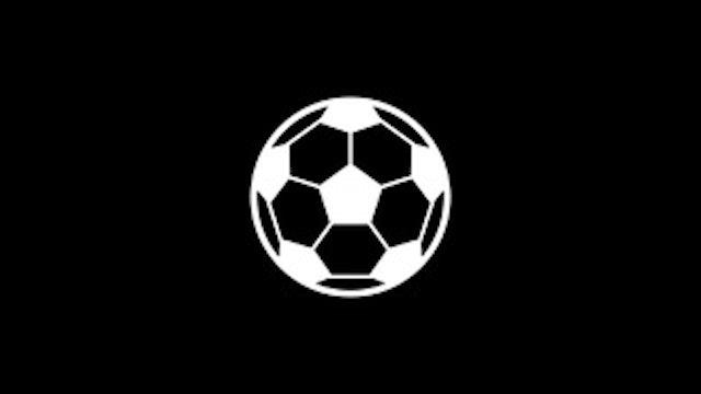 """Agility - """"Four Keeps"""" - Soccer/Midfielders"""
