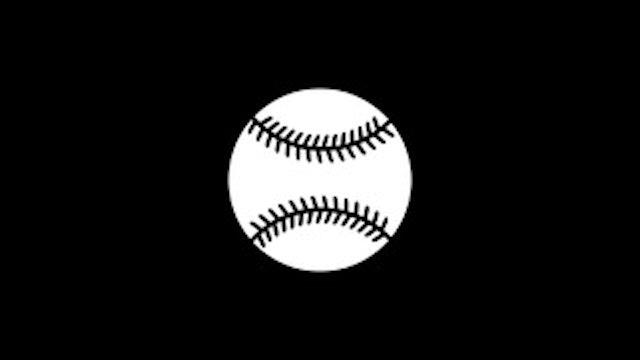 """Agility - """"Hot Corner""""- Baseball/ Midfielders"""