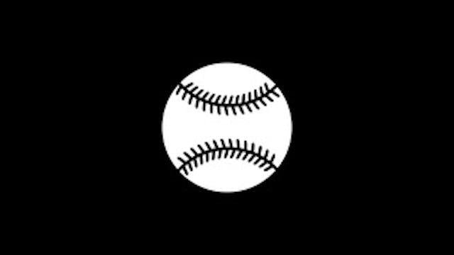 "Agility - ""Hot Corner""- Baseball/ Mid..."