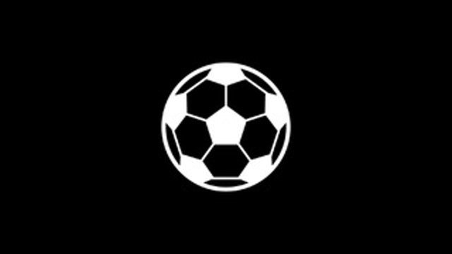 """Agility - """"Sideline Hustle"""" - Soccer/Midfielders"""