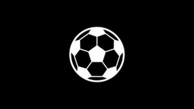 "Agility - ""Sideline Hustle"" - Soccer/..."