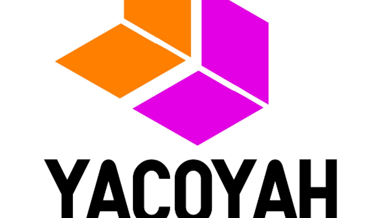 YOCOYAH