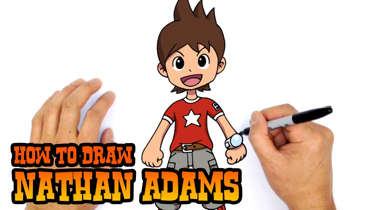 How To Draw Death The Kid Soul Eater Anime Characters C4k Academy