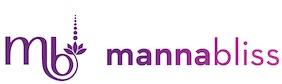 Mannabliss