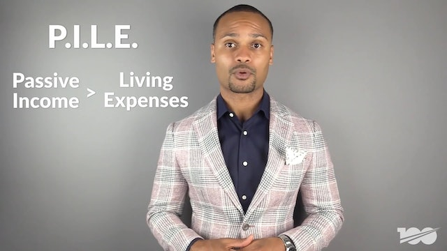 What is an income statement and why you should do this personally