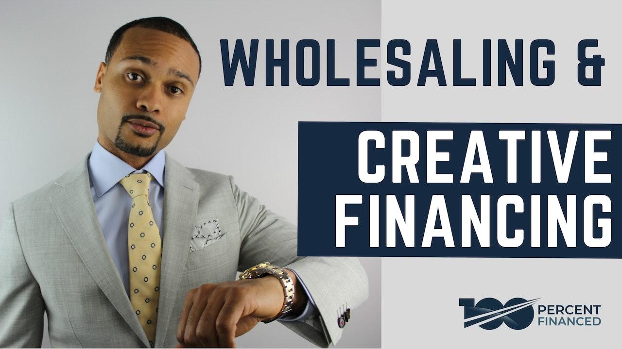 Cashflow Academy, vol 2