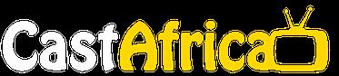 Cast Africa